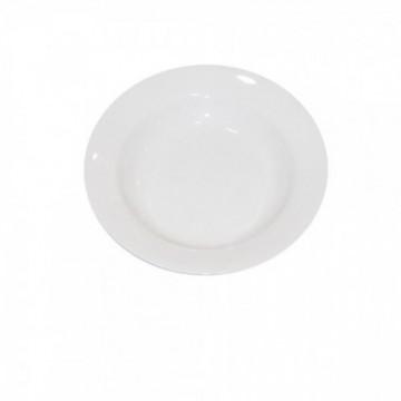 PLATO PAN 19 cm