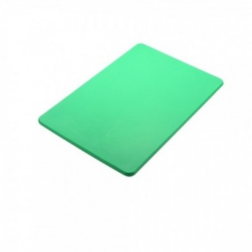 TABLA DE CORTE 30X45 CM