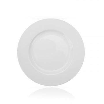SET 12 PLATOS DE PAN 15cm
